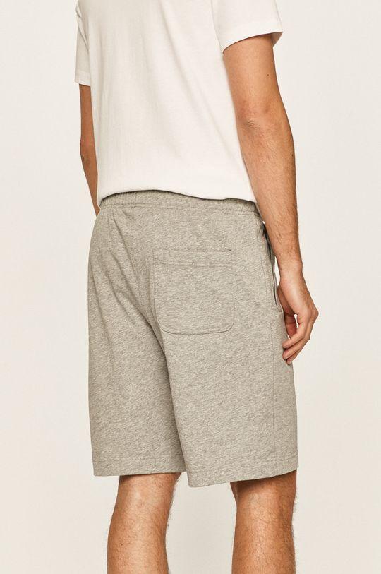 Nike Sportswear - Szorty 100 % Bawełna