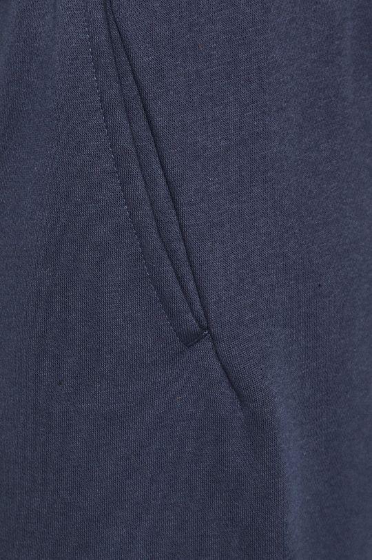 námořnická modř Nike Sportswear - Kraťasy