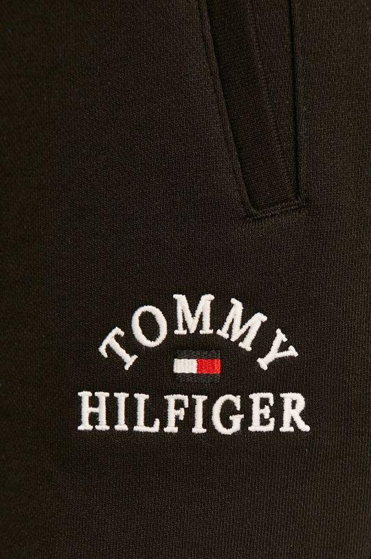 Tommy Hilfiger - Kraťasy MW0MW12310