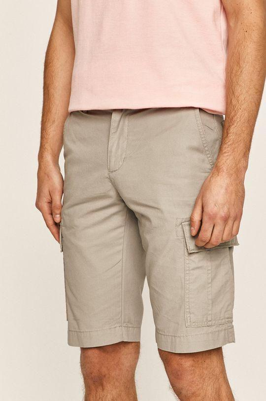 gri Tommy Hilfiger - Pantaloni scurti De bărbați