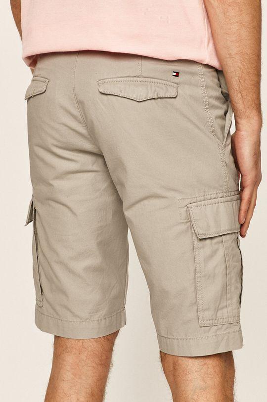Tommy Hilfiger - Pantaloni scurti 100% Bumbac