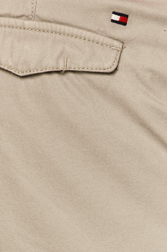 gri Tommy Hilfiger - Pantaloni scurti