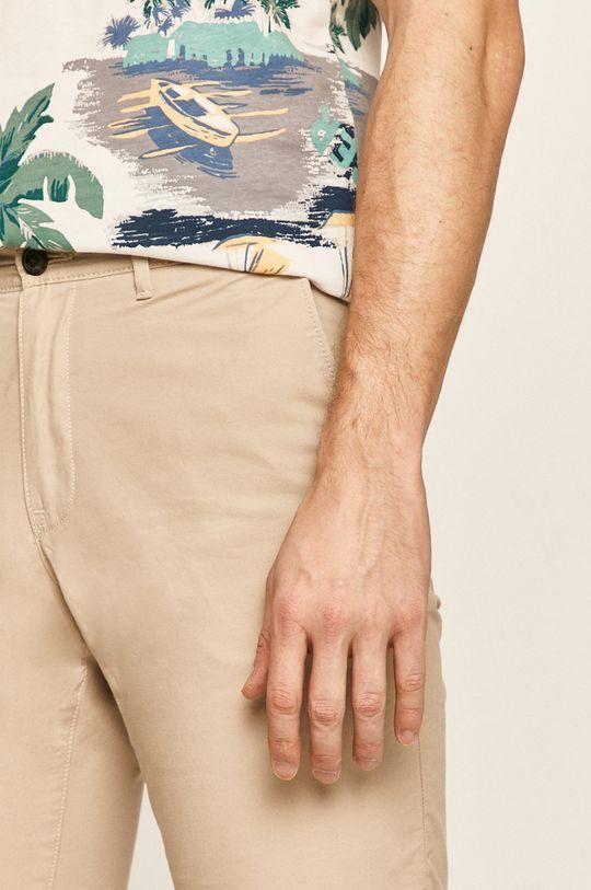 пясъчен Tommy Hilfiger - Къси панталони