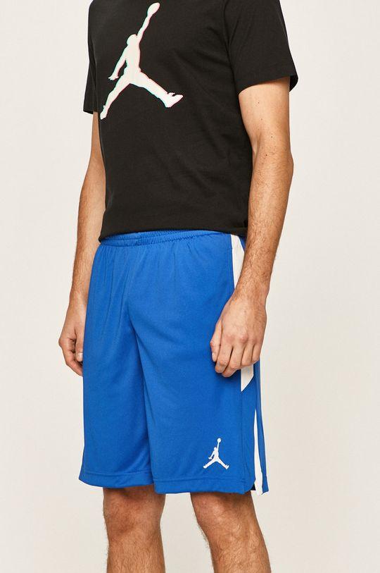 bleumarin Jordan - Pantaloni scurti De bărbați