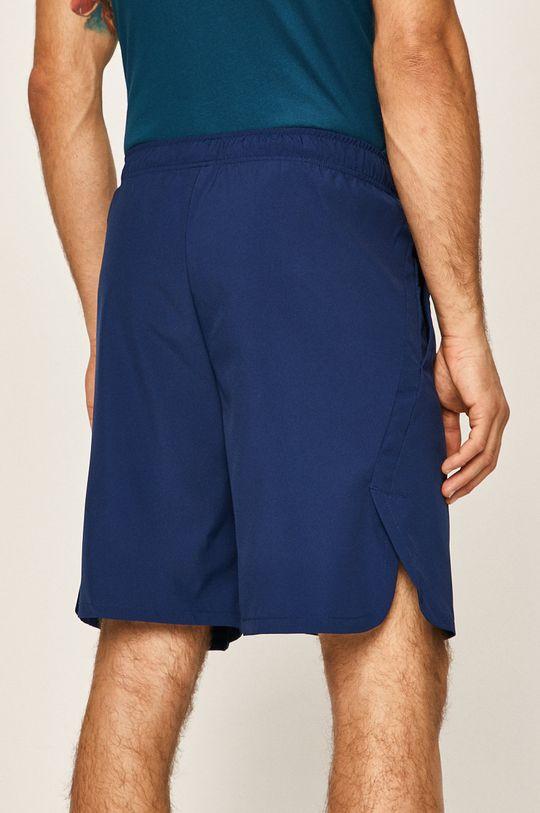 Nike - Kraťasy námořnická modř
