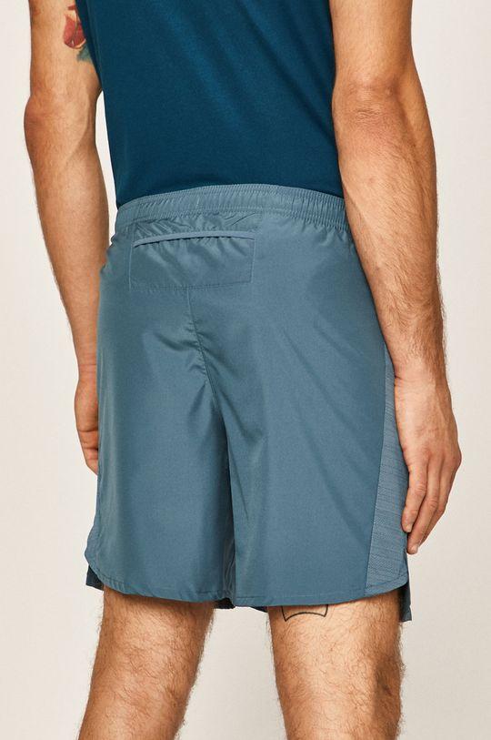 Nike - Kraťasy  100% Polyester