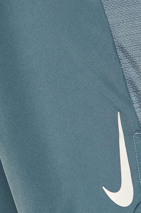 modrá Nike - Kraťasy