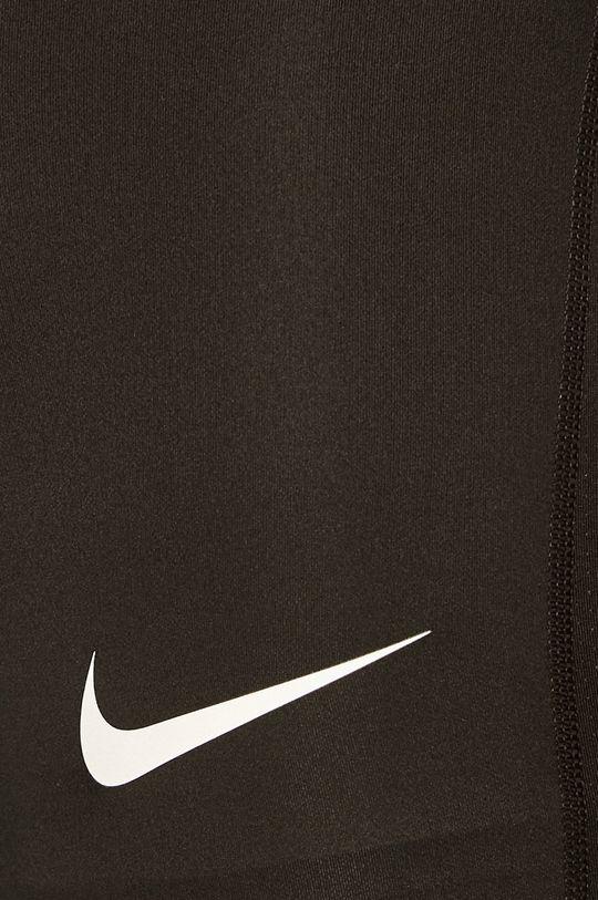 Nike - Kraťasy  Materiál č. 1: 7% Elastan, 93% Polyester Materiál č. 2: 8% Elastan, 92% Polyester