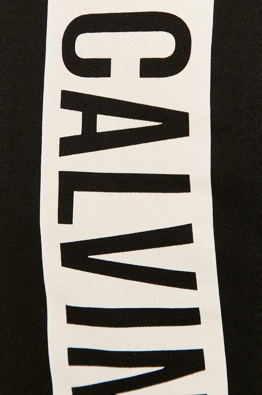 Calvin Klein - Kraťasy  100% Bavlna