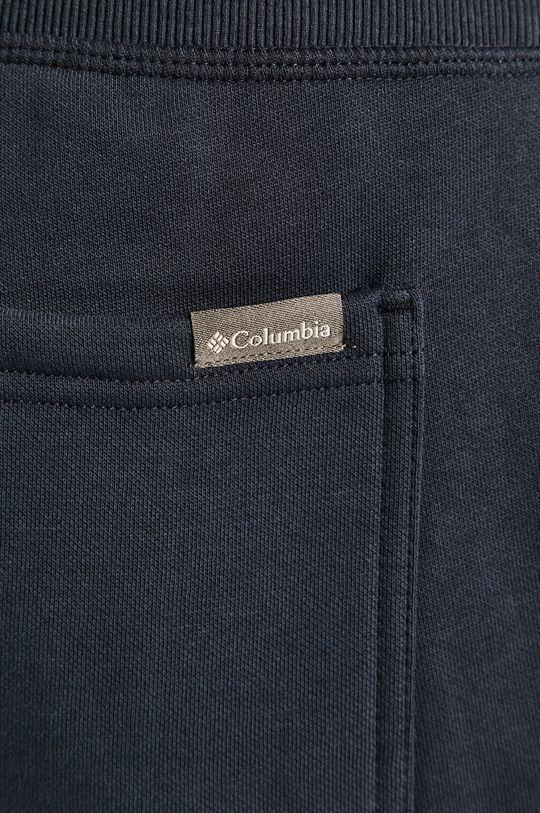 Columbia - Szorty Podszewka: 100 % Poliester, Materiał zasadniczy: 60 % Bawełna, 40 % Poliester
