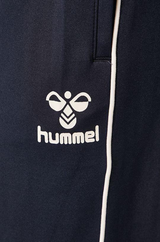 Hummel - Šortky  100% Polyester