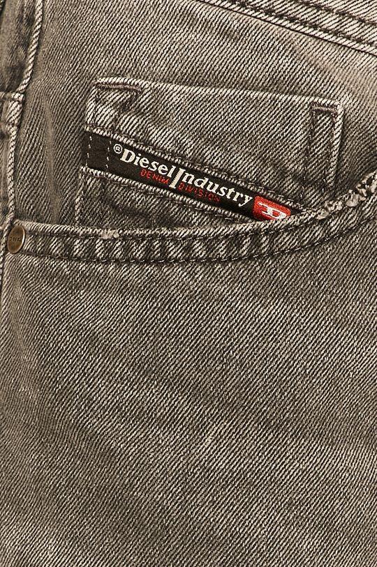 Diesel - Kraťasy Pánský