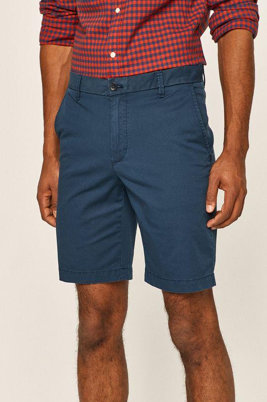 bleumarin Izod - Pantaloni scurti De bărbați