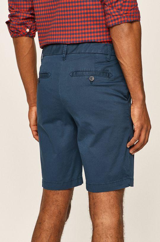 Izod - Pantaloni scurti 98% Bumbac, 2% Elastan