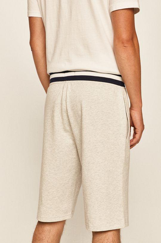 Polo Ralph Lauren - Šortky 60% Bavlna, 40% Polyester