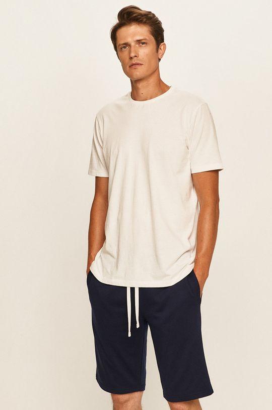 Polo Ralph Lauren - Pyžamové šortky námořnická modř