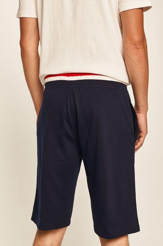 Polo Ralph Lauren - Pyžamové šortky 60% Bavlna, 40% Polyester