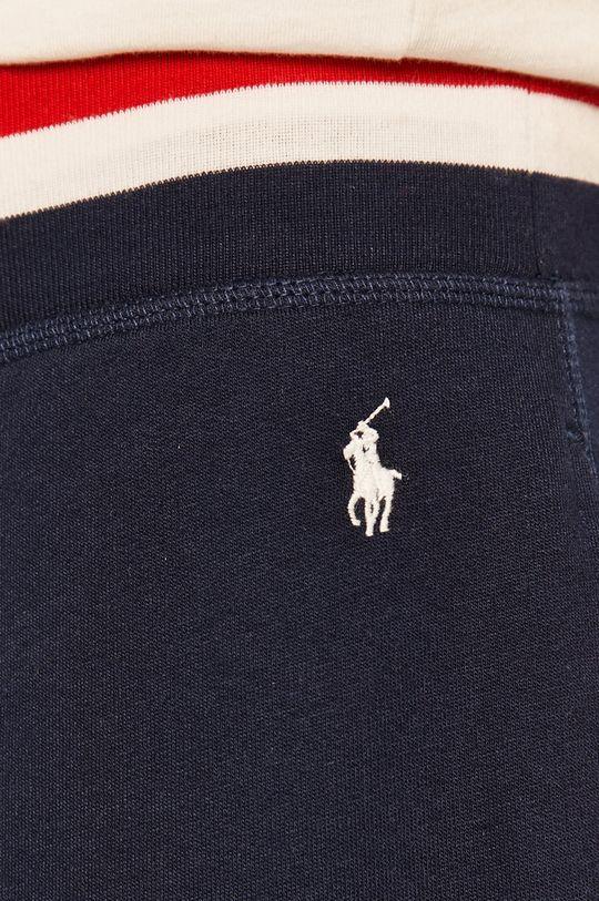 námořnická modř Polo Ralph Lauren - Pyžamové šortky