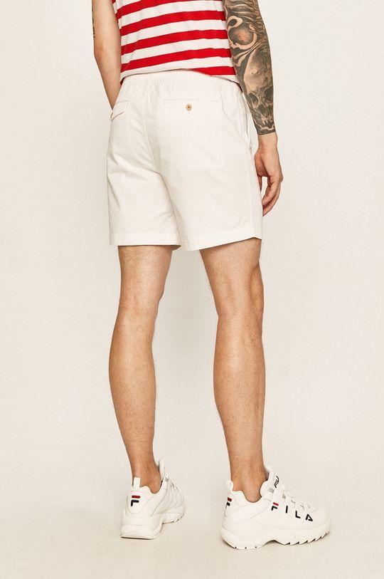 Polo Ralph Lauren - Szorty 97 % Bawełna, 3 % Elastan