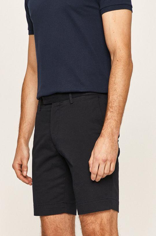 námořnická modř Polo Ralph Lauren - Kraťasy Pánský