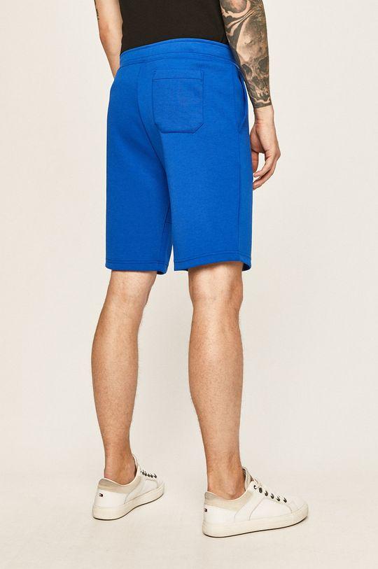 Polo Ralph Lauren - Kraťasy modrá
