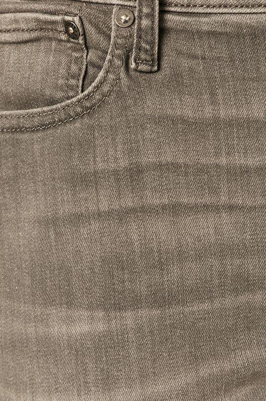 Jack & Jones - Džínové šortky 12166861 Pánský