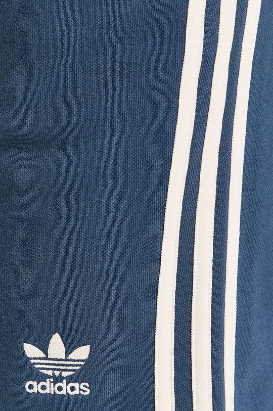 adidas Originals - Kraťasy FM3806  100% Bavlna