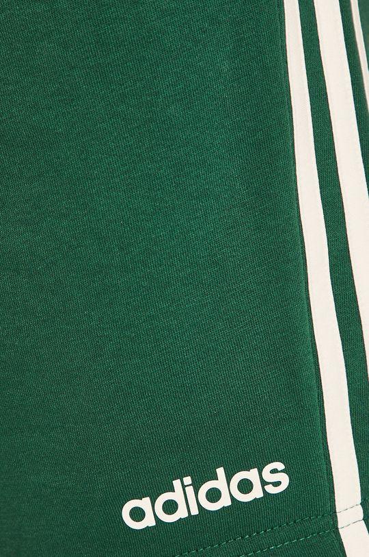 adidas Originals - Kraťasy  72% Bavlna, 28% Recyklovaný polyester