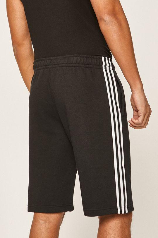 adidas Originals - Kraťasy <p>81% Bavlna, 19% Polyester</p>