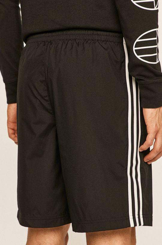 adidas Originals - Kraťasy 100% Polyester