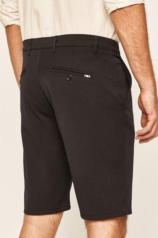 Tailored & Originals - Къси панталони  5% Еластан, 62% Полиестер, 33% Вискоза