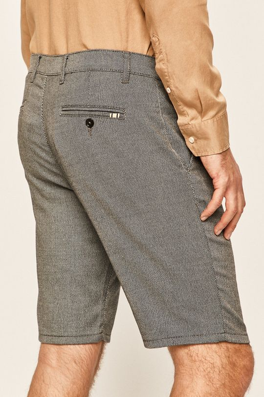 Tailored & Originals - Къси панталони  3% Еластан, 64% Полиестер, 33% Вискоза