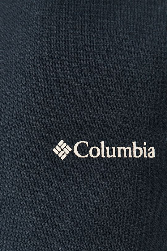 granatowy Columbia - Szorty
