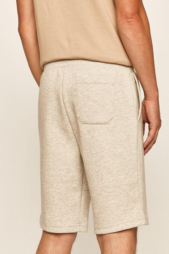 Polo Ralph Lauren - Kraťasy  42% Bavlna, 58% Polyester