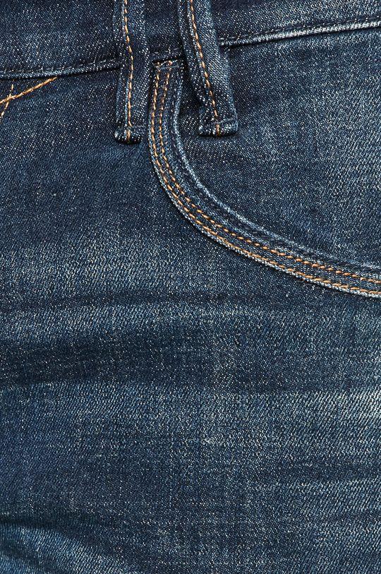 Tom Tailor Denim - Džínové šortky Pánský