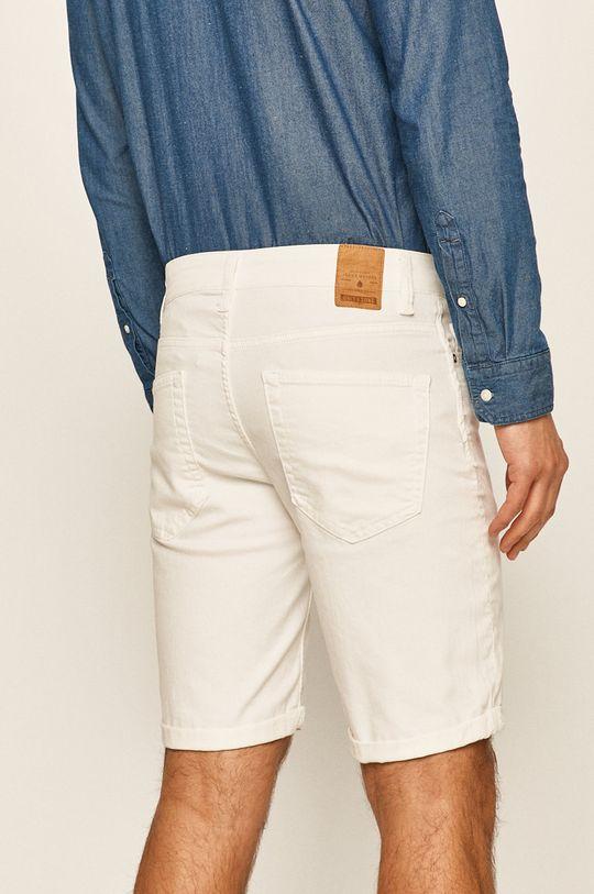 Only & Sons - Džínové šortky  79% Bavlna, 1% Elastan, 20% Polyester
