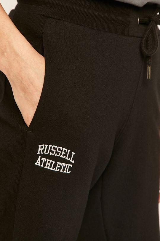 Russell Athletic - Kraťasy