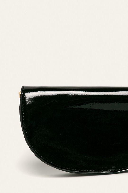 Pieces - Torebka Materiał zasadniczy: 100 % Poliuretan