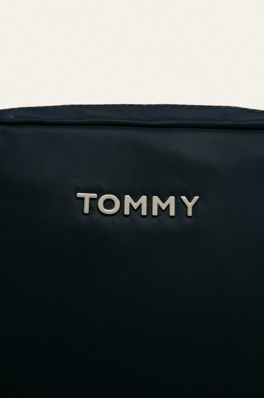 Tommy Hilfiger - Poseta bleumarin