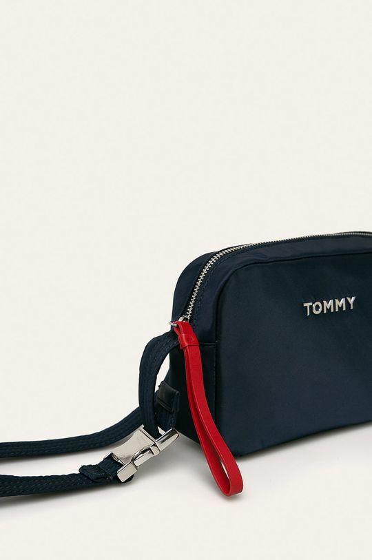 Tommy Hilfiger - Poseta Materialul de baza: 98% Poliester, 2% Poliuretan