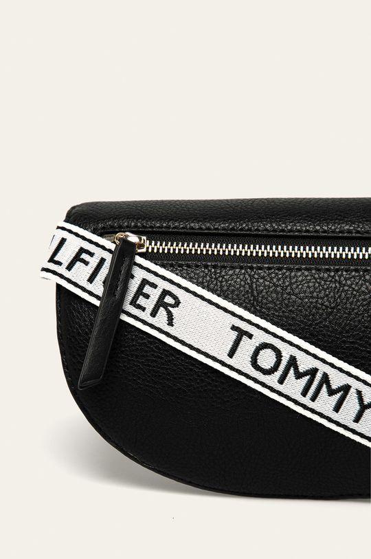 Tommy Hilfiger - Borseta Materialul de baza: 100% Poliuretan