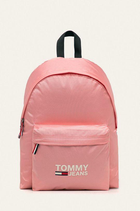 roz Tommy Jeans - Rucsac De femei