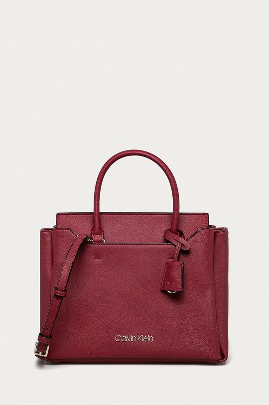 roz ascutit Calvin Klein - Poseta De femei