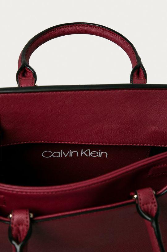 Calvin Klein - Poseta De femei