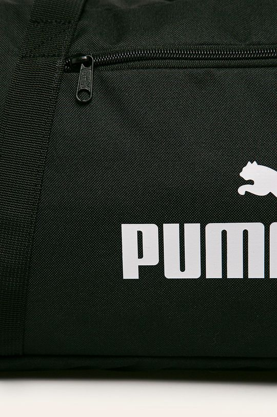 Puma - Torebka czarny