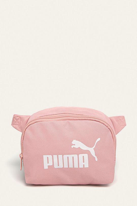ružová Puma - Ľadvinka Dámsky