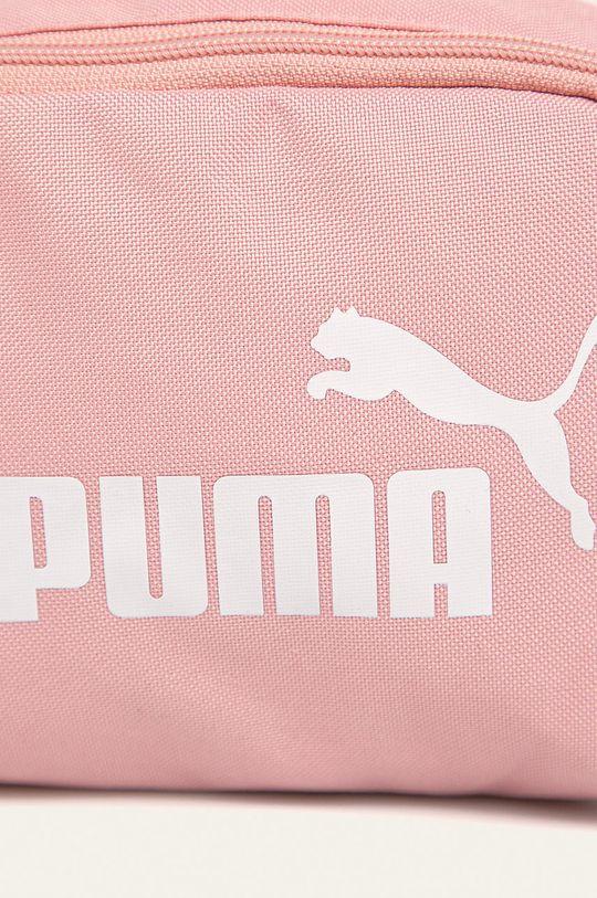 Puma - Ľadvinka ružová