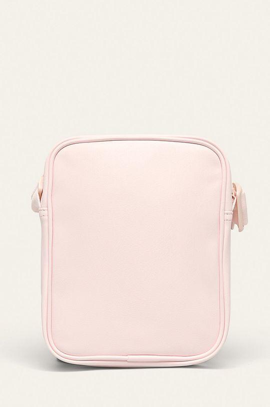 Puma - Malá taška  Základná látka: 30% Polyester, 70% Polyuretán