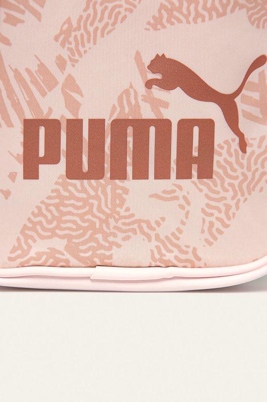 ružová Puma - Malá taška