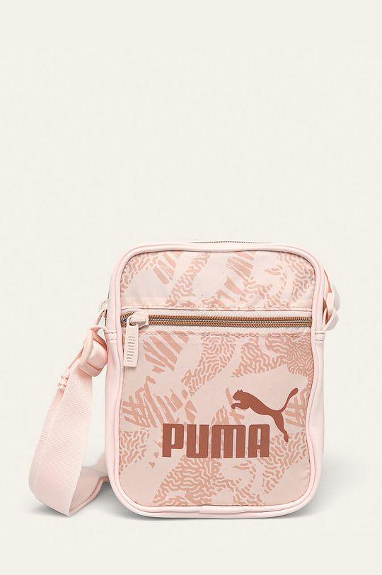Puma - Malá taška Dámsky